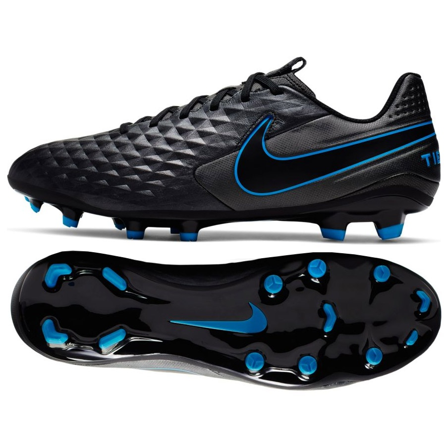 Buty Nike Tiempo Legend 8 Academy MG FG AT5292 004