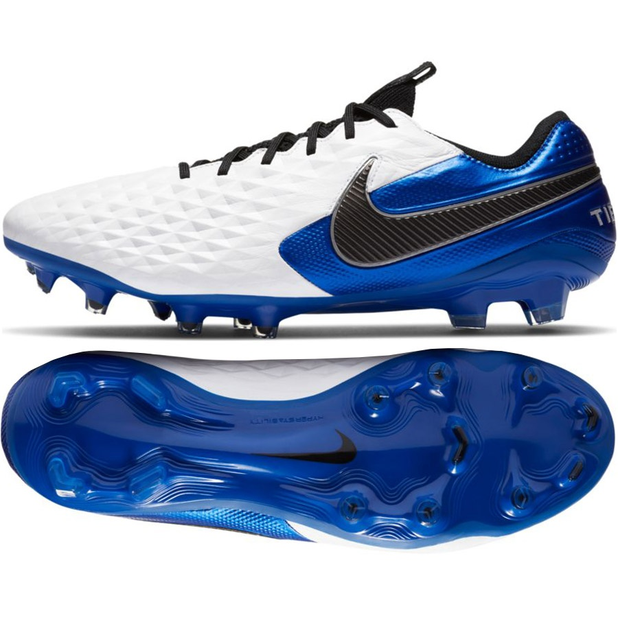Buty Nike Tiempo Legend 8 Elite  AT5293 104