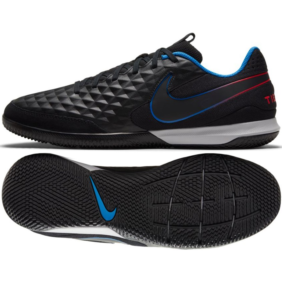 Buty Nike Tiempo Legend 8 Academy IC  AT6099 090