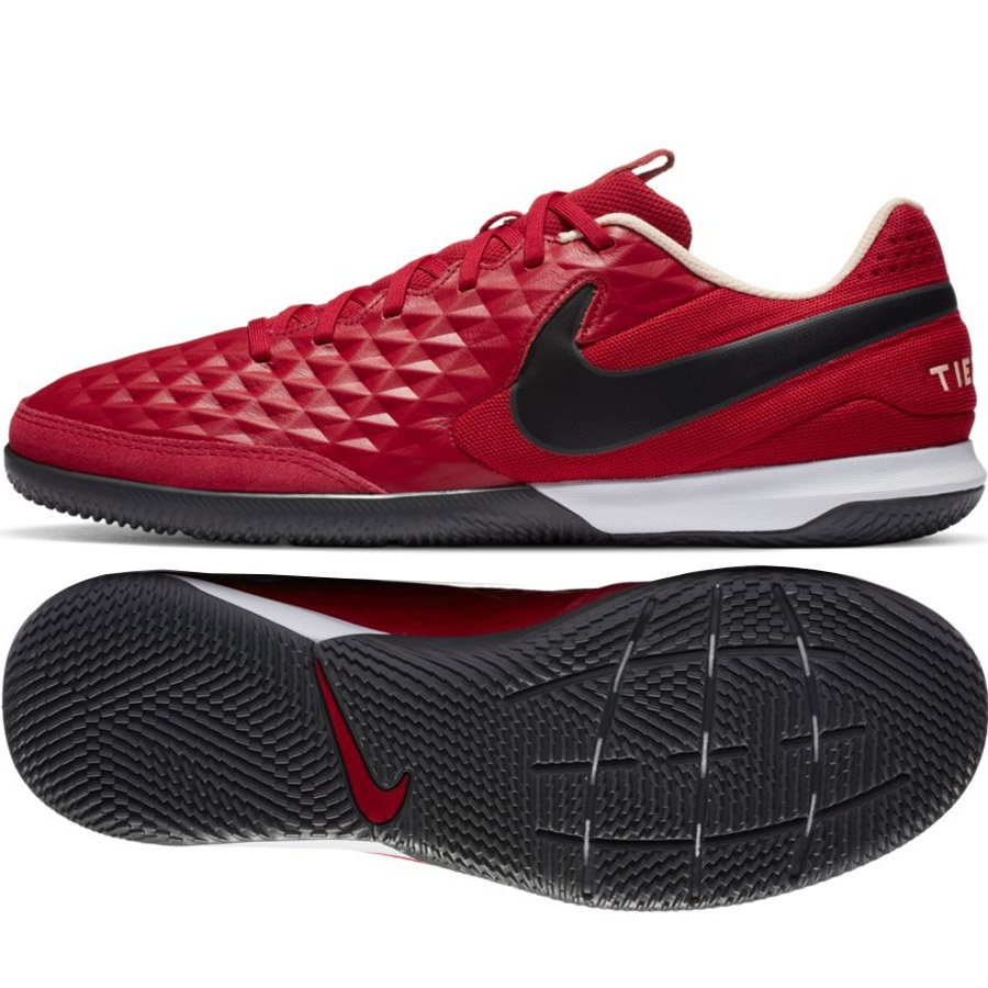 Buty Nike Tiempo Legend 8 Academy IC AT6099 608