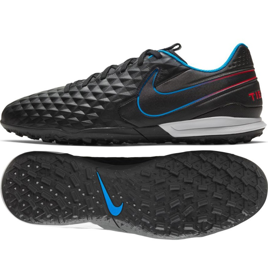 Buty Nike Tiempo Legend 8 Academy TF AT6100 090