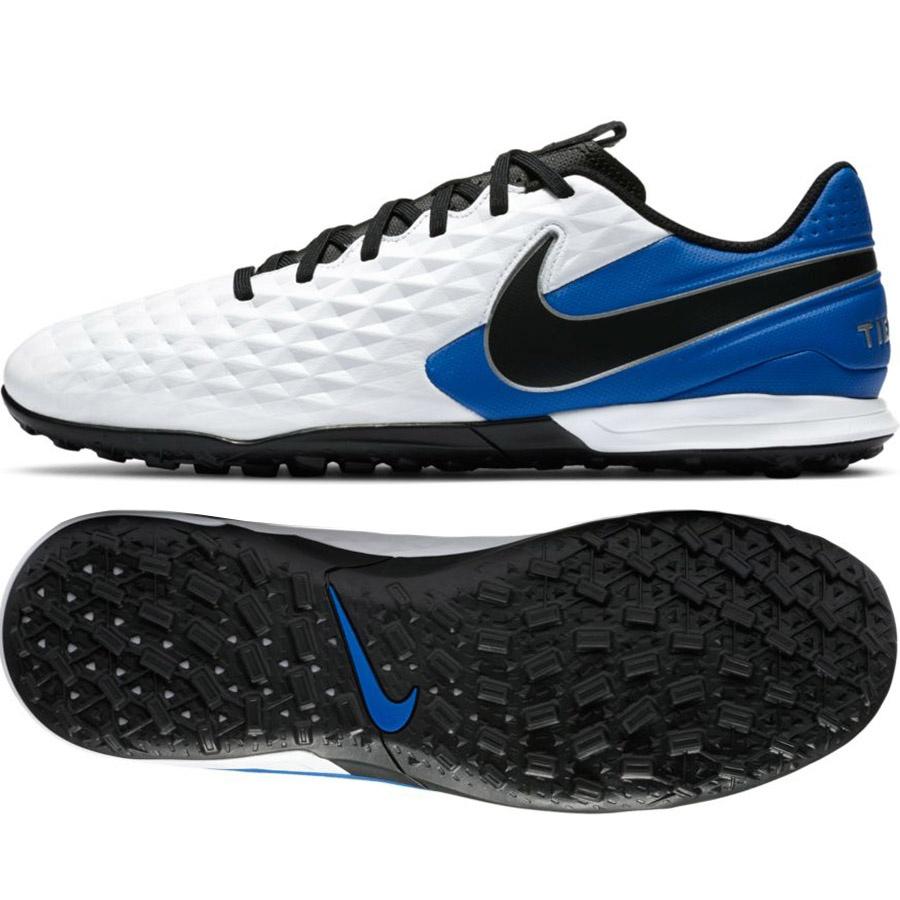 Buty Nike Tiempo Legend 8 Academy TF  AT6100 104