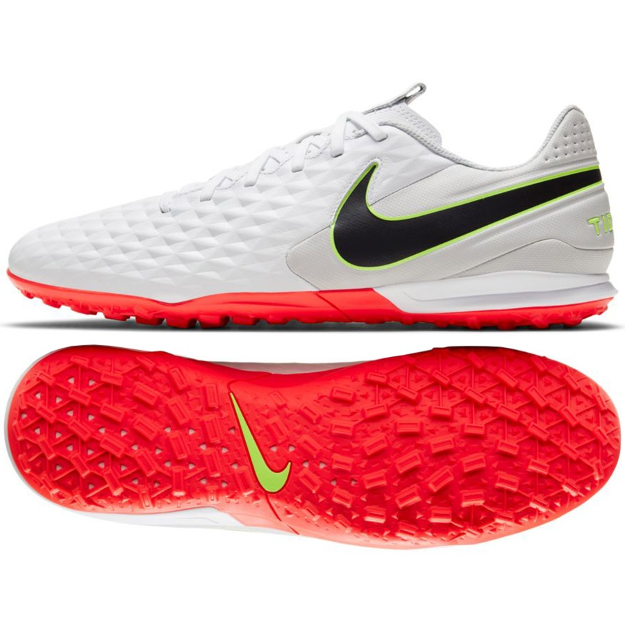 Buty Nike Tiempo Legend 8 Academy TF AT6100 106