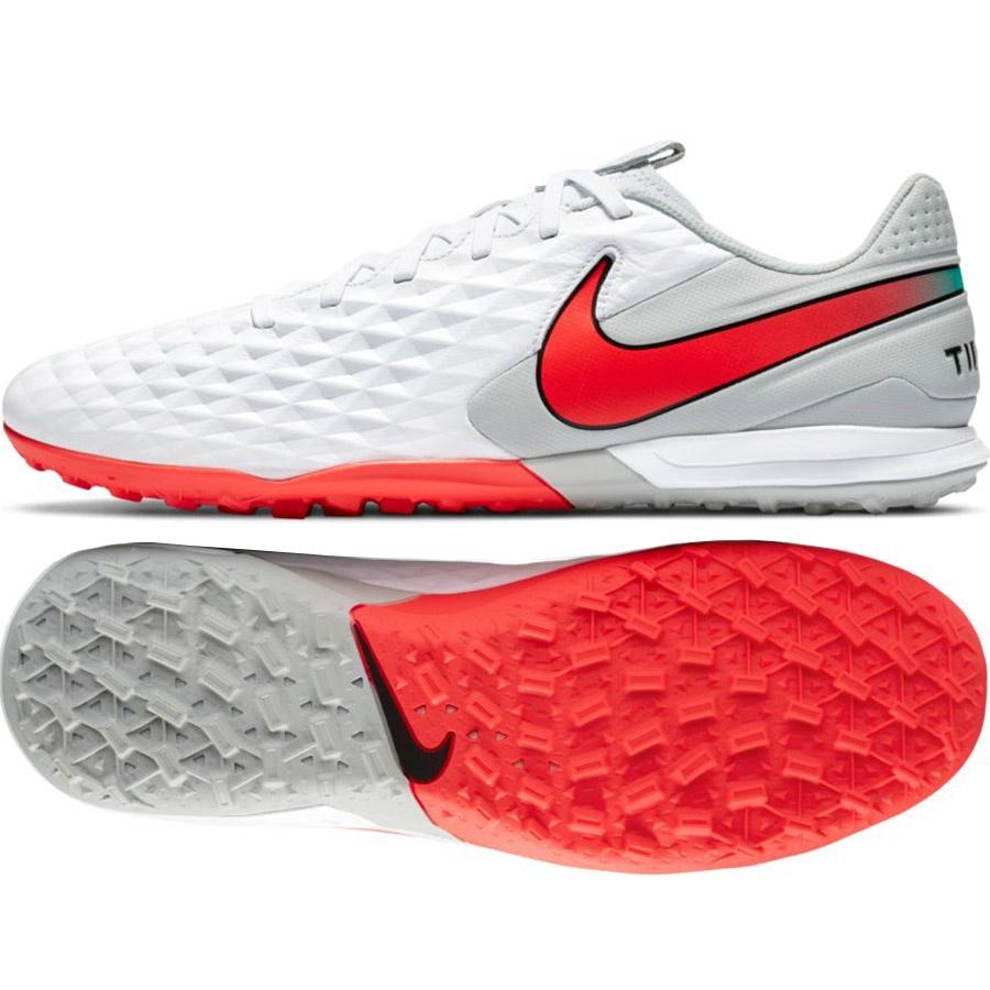 Buty Nike Tiempo Legend 8 Academy TF  AT6100 163