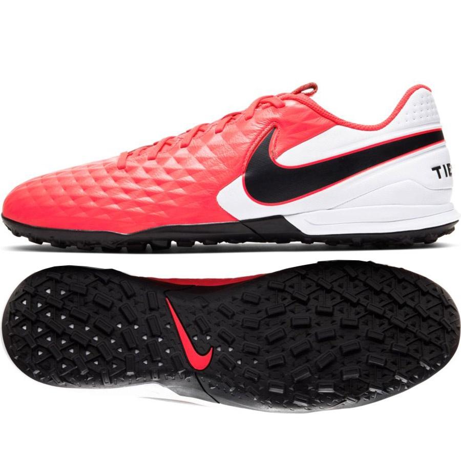 Buty Nike Tiempo Legend 8 Academy TF AT6100 606