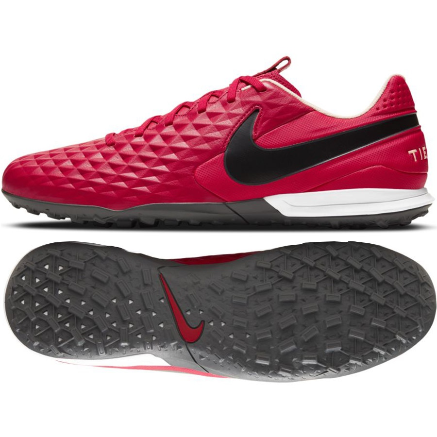 Buty Nike Tiempo Legend 8 Academy TF AT6100 608