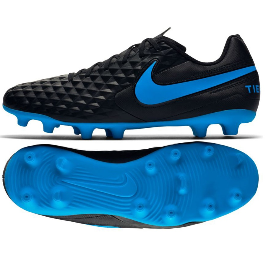 Buty Nike Tiempo Legend 8 Academy Club FG/MG AT6107 004