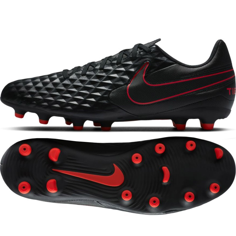 Buty Nike Tiempo Legend 8 Club MG  AT6107 060