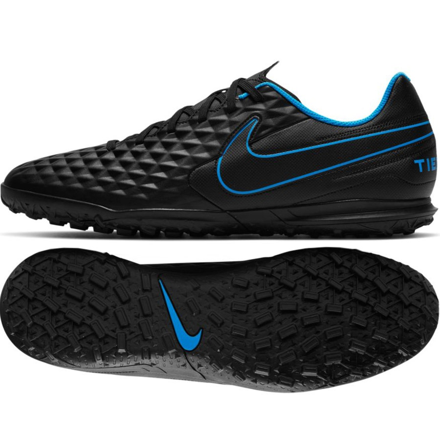 Buty Nike Tiempo Legend 8 Club TF AT6109 090