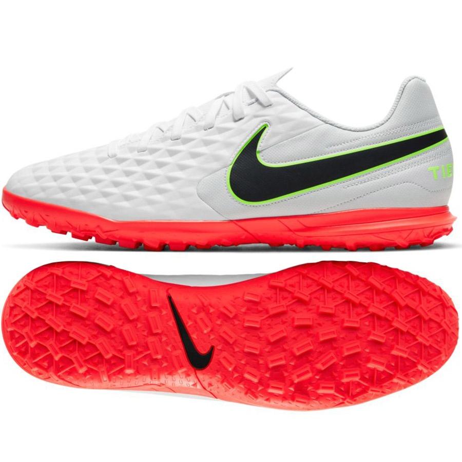 Buty Nike Tiempo Legend 8 Club TF AT6109 106
