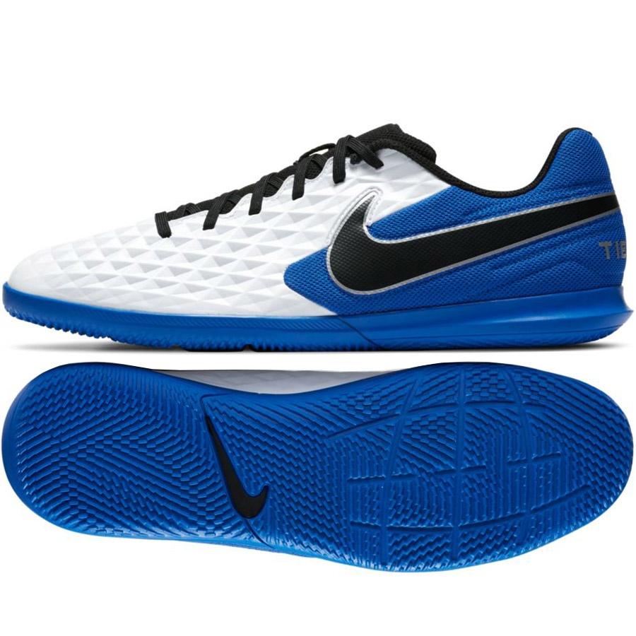 Buty Nike Tiempo Legend 8 Academy Club IC AT6110 104