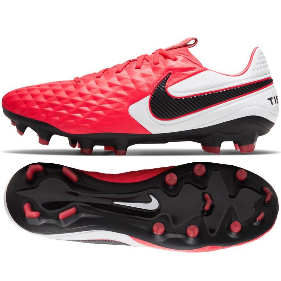 Buty Nike Tiempo Legend 8 PRO FG AT6133 606