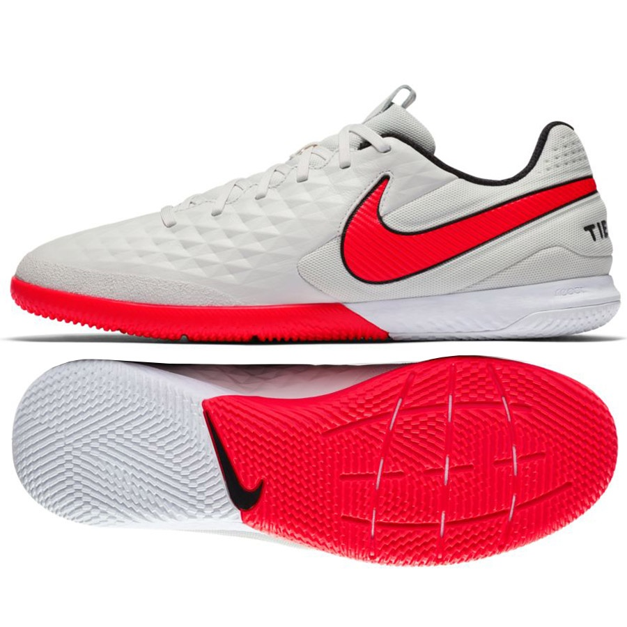 Buty Nike React Tiempo Legend 8 PRO IC AT6134 061