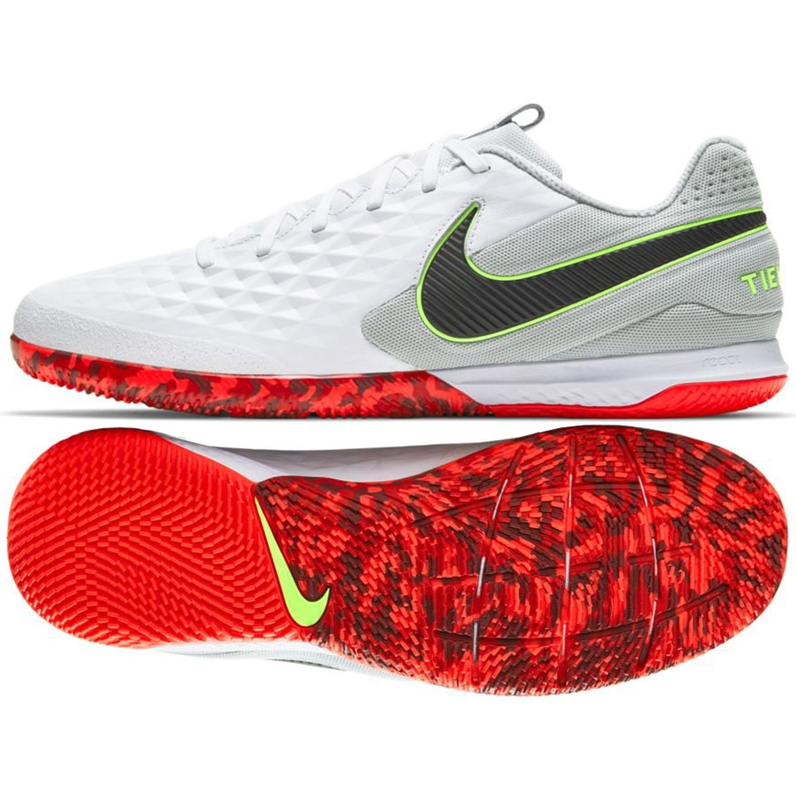 Buty Nike React Tiempo Legend 8 Pro IC AT6134 106