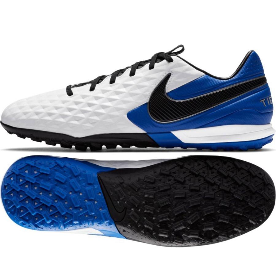Buty Nike Tiempo Legend 8 Pro TF AT6136 104