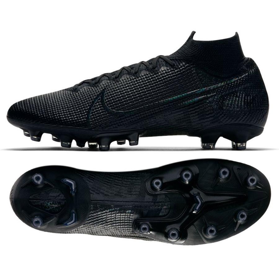 Buty piłkarskie Nike Mercurial Superfly 7 Elite AG Pro AT7892 001 Sklep