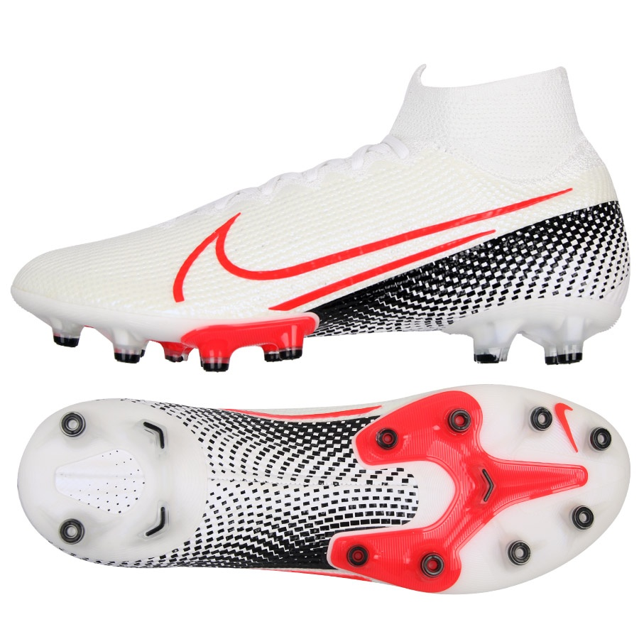 Buty Nike Superfly 7 Elite AG-PRO AT7892 160