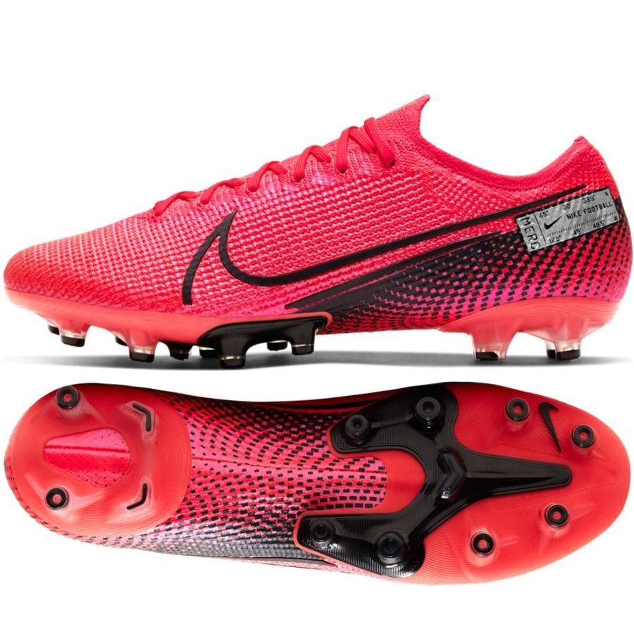 Buty Nike Mercurial Vapor 13 Elite AG-Pro AT7895 606