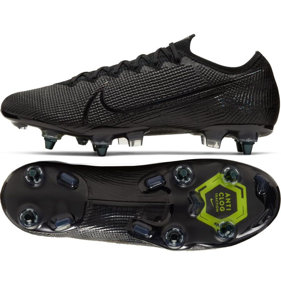 Buty Nike Mercurial Vapor 13 Elite SG-Pro AC AT7899 001