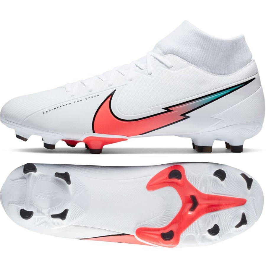 Buty Nike Mercurial Superfly 7 Academy MG  AT7946 163