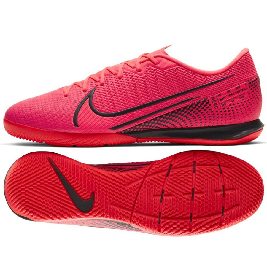 Buty Nike Mercurial Vapor 13 Academy IC AT7993 606