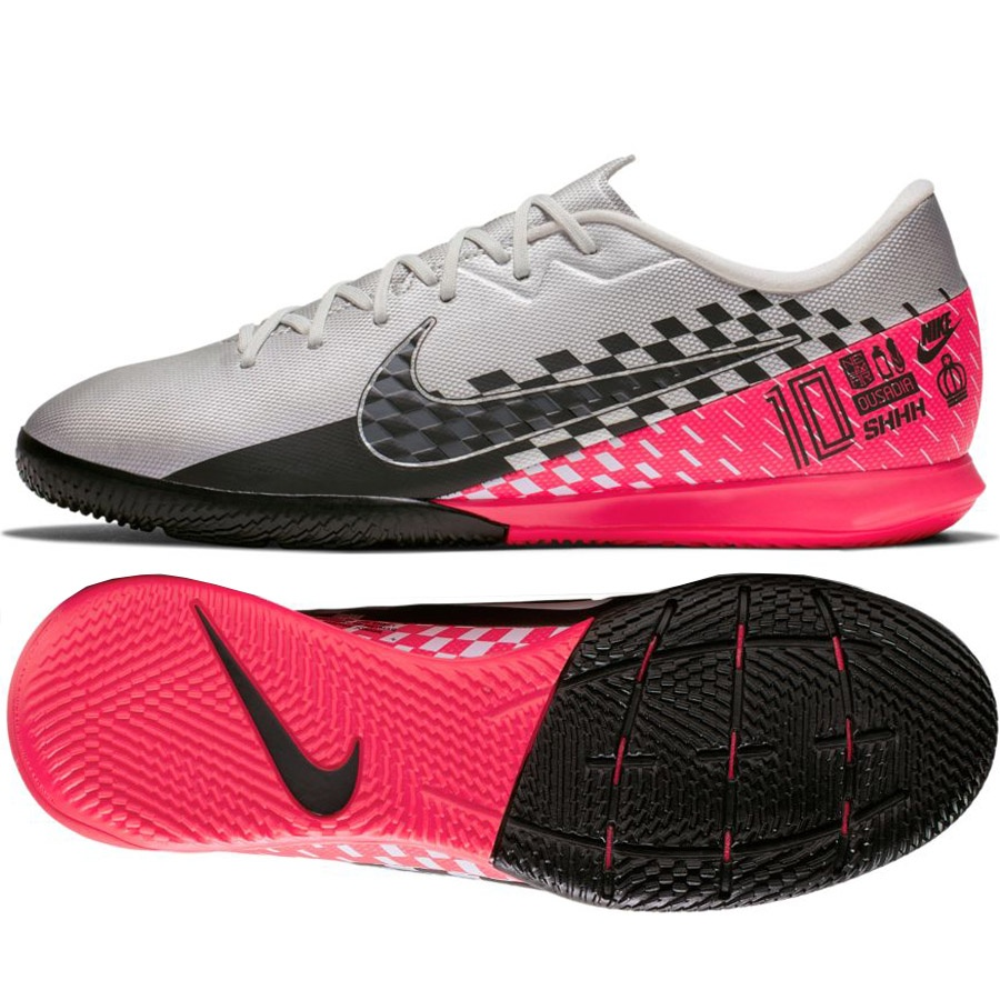Buty Nike Mercurial Vapor 13 Academy IC Neymar AT7994 006