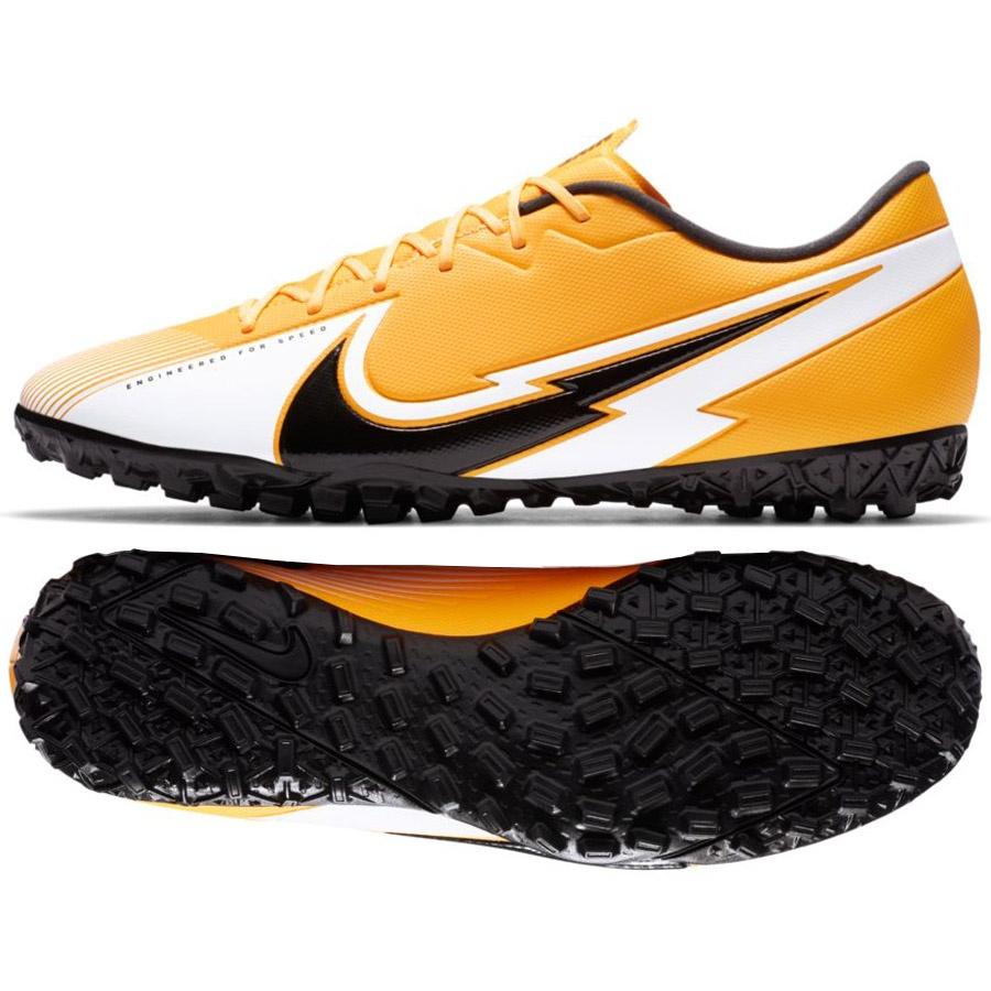 Buty Nike Mercurial Vapor 13 Academy TF  AT7996 801