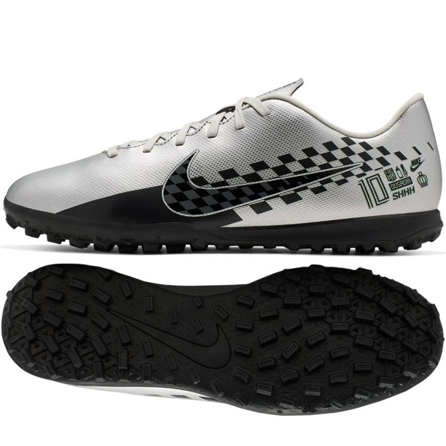 Buty Nike Mercurial Vapor 13 Club TF Neymar AT8000 006