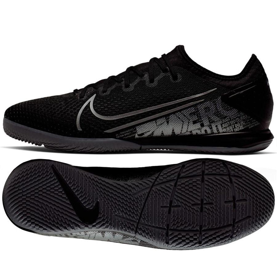 Buty Nike Mercurial Vapor 13 PRO IC AT8001 001