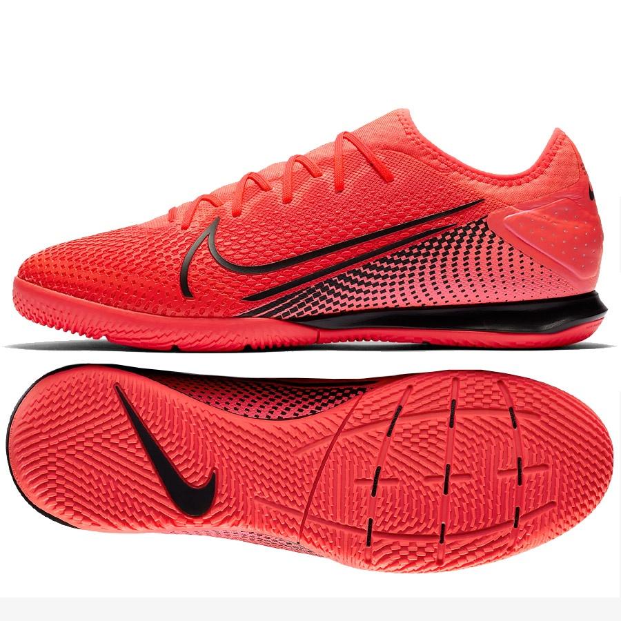 Buty Nike Mercurial Vapor 13 PRO IC AT8001 606