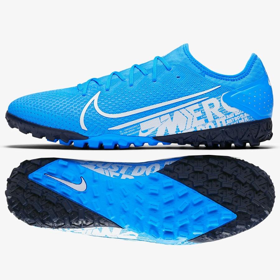 Buty Nike Mercurial Vapor 13 PRO TF AT8004 414