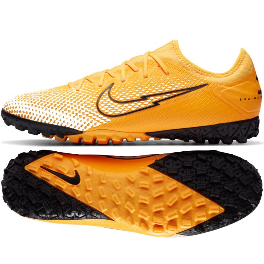Buty Nike Mercurial Vapor 13 PRO TF AT8004 801