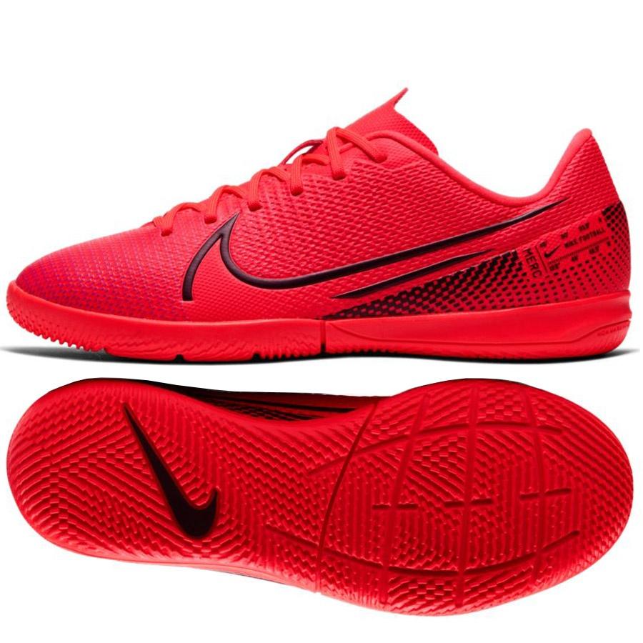 Buty Nike JR Mercurial Vapor 13 Academy IC AT8137 606