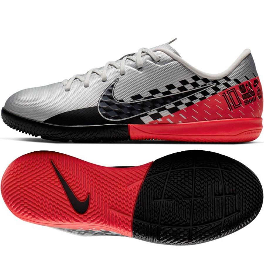 Buty Nike Mercurial Vapor 13 Academy IC Neymar AT8139 006