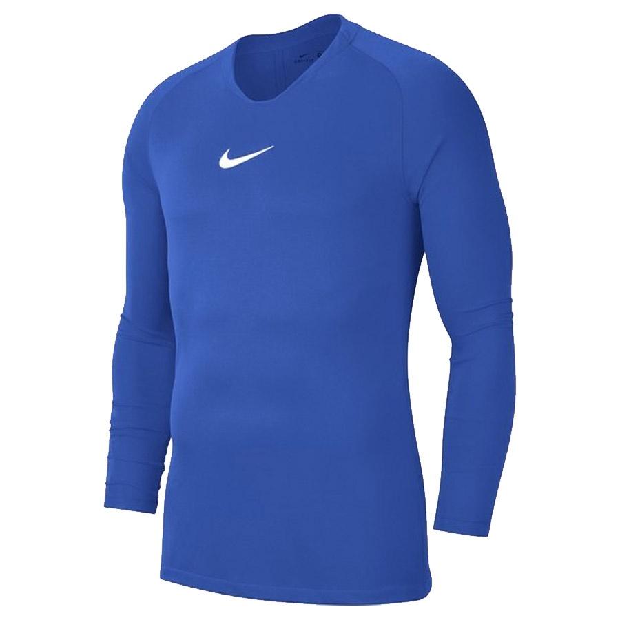 Koszulka Nike Dry Park First Layer AV2609 463