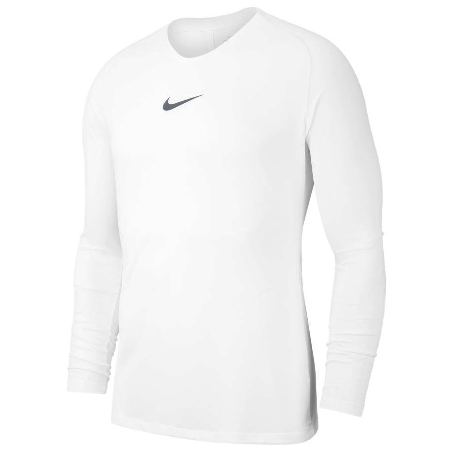 Koszulka Nike Y Park First Layer AV2611 100