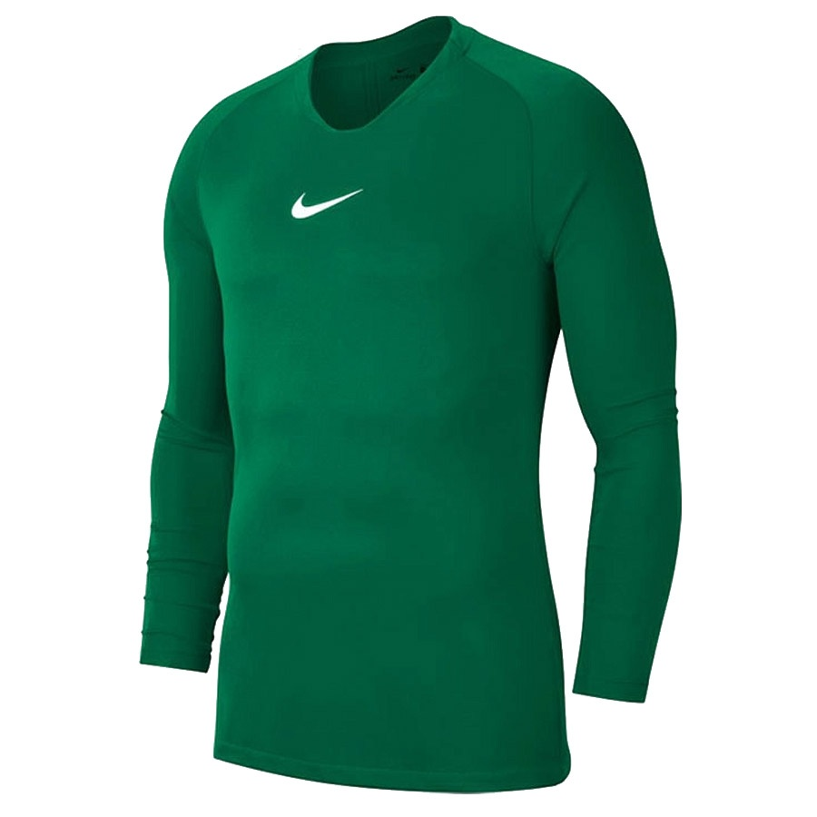 Koszulka Nike Y Park First Layer AV2611 302