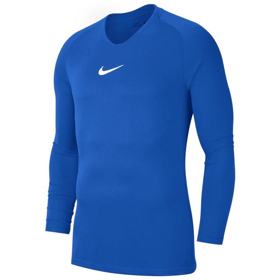 Koszulka Nike Y Park First Layer AV2611 463