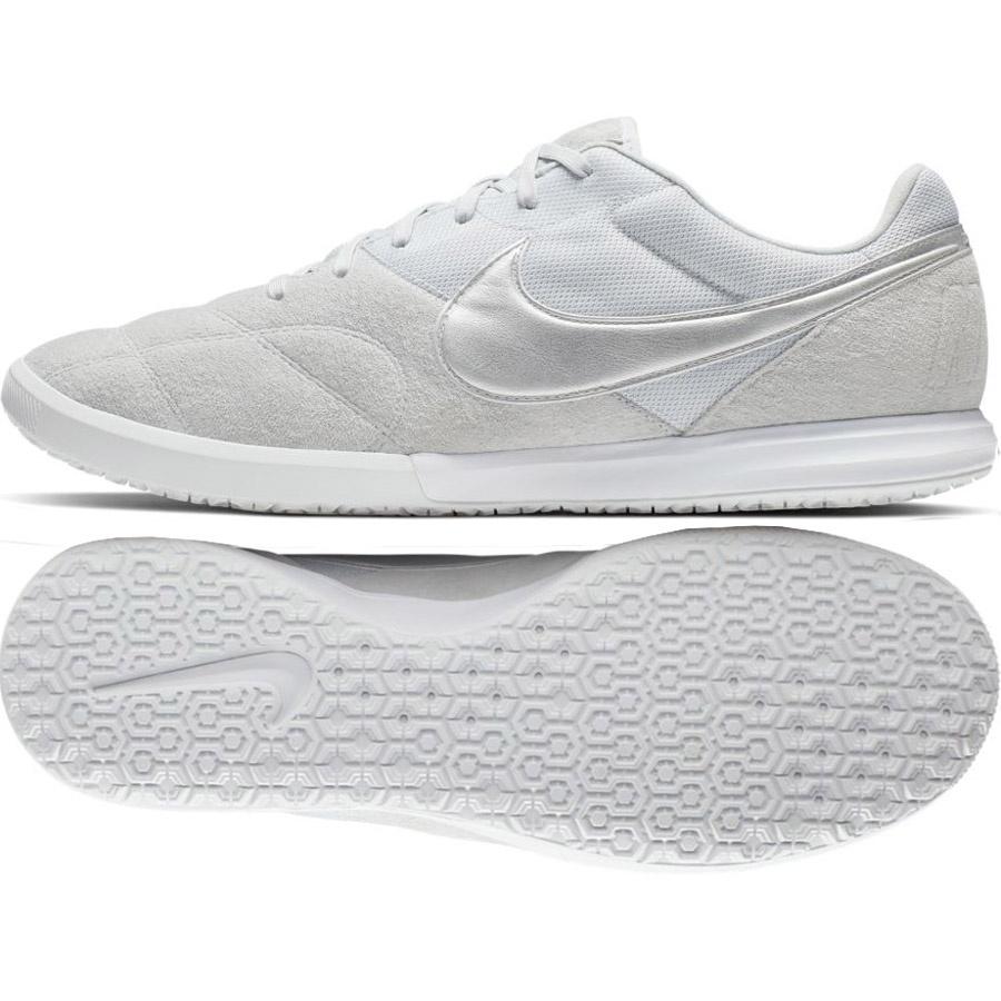 Buty Nike Premier Sala IC AV3153 002