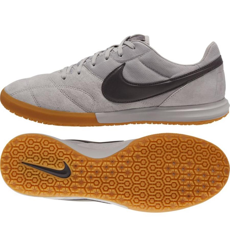 Buty Nike Premier II Sala AV3153 009