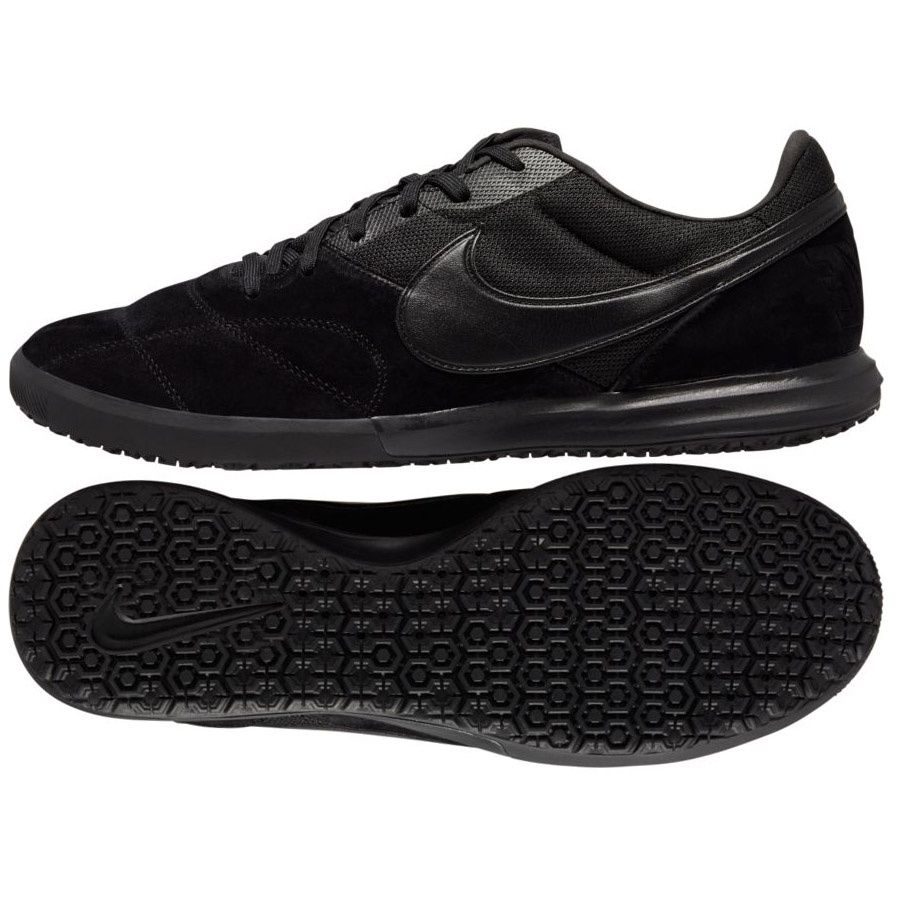 Buty Nike Premier Sala IC AV3153 011