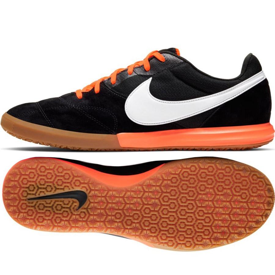 Buty Nike Premier 2 Sala IC AV3153 018