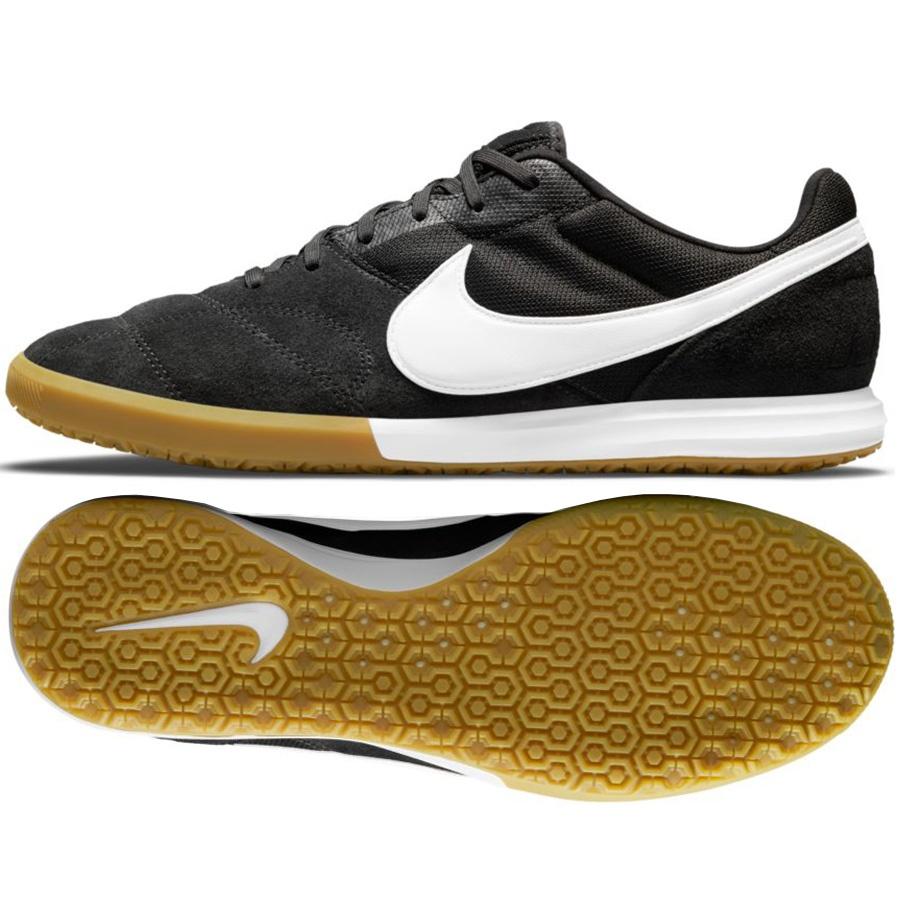 Buty Nike Premier 2 Sala IC AV3153 019