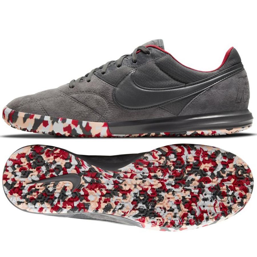 Buty Nike Premier Sala IC AV3153 068
