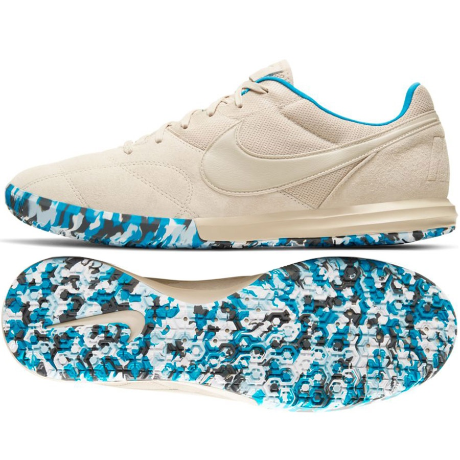 Buty Nike Premier Sala IC AV3153 114
