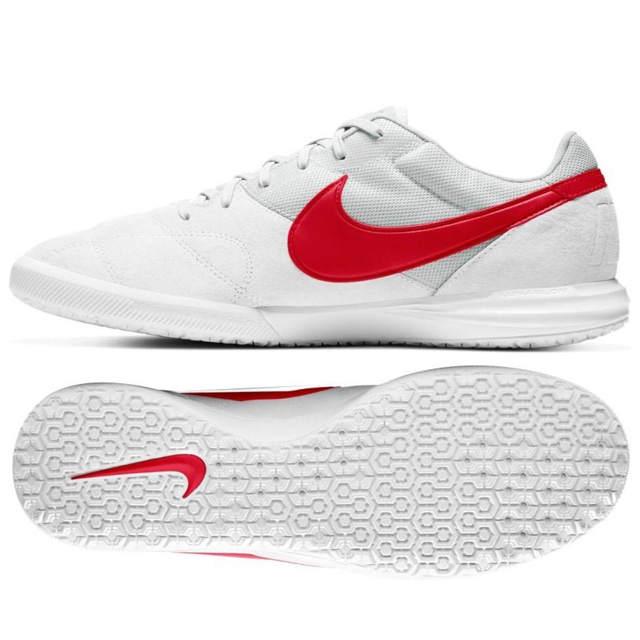 Buty Nike Premier II Sala IC AV3153 160