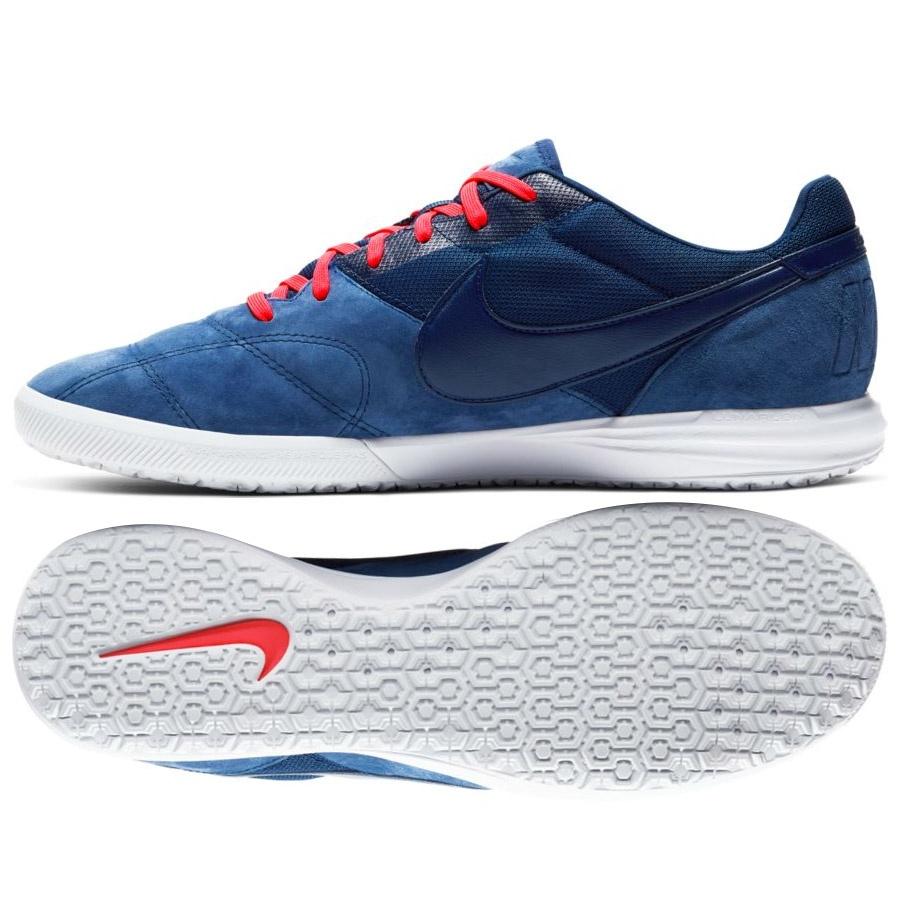Buty Nike Premier Sala IC AV3153 461