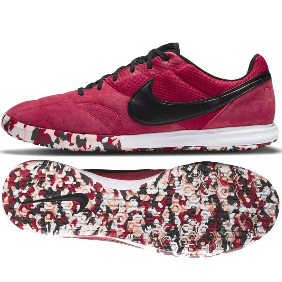 Buty Nike Premier Sala IC AV3153 608