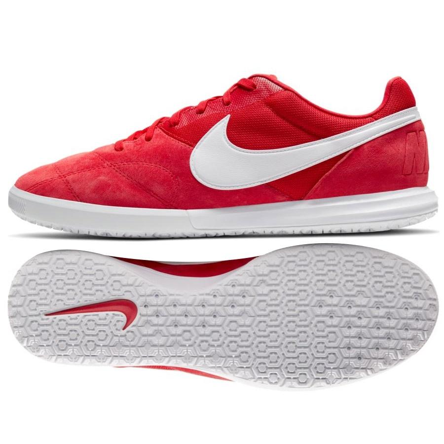 Buty Nike Premier Sala IC AV3153 611