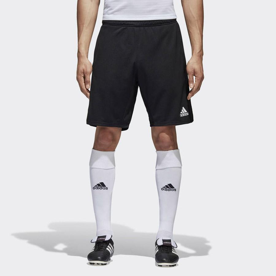 Spodenki adidas TIRO 17 TRG Short AY2885